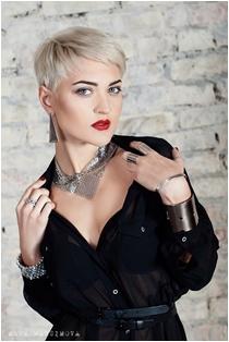 http://i2.imageban.ru/out/2013/12/20/524b458cf09a030905279fd1acce6878.jpg