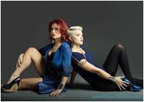 http://i2.imageban.ru/out/2013/12/20/a87c09b376ce0e774a64215ccda41c1d.jpg