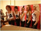 http://i2.imageban.ru/out/2013/12/20/ea98ca5f2dbc038988cb4648abaa7f60.jpg