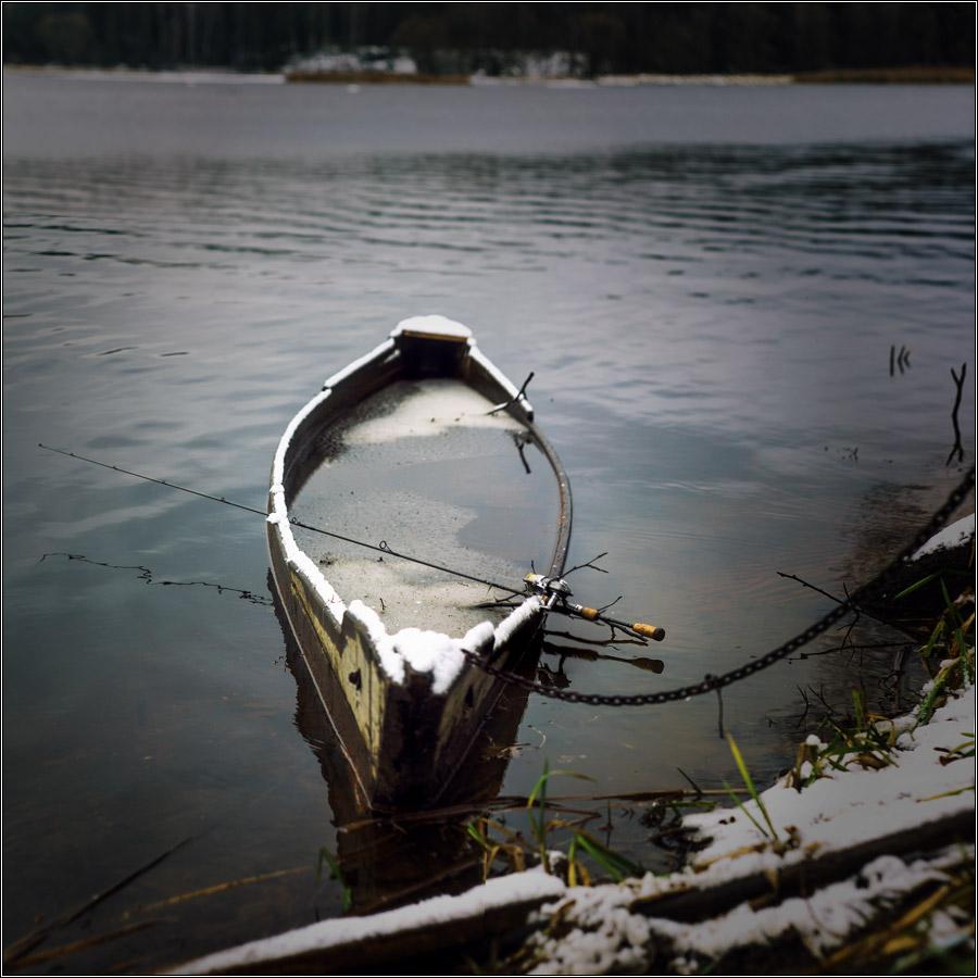 http://i2.imageban.ru/out/2013/12/21/35f31b80010d3c08f1d3e0d1910a1606.jpg