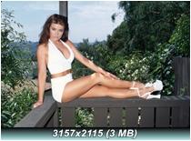 http://i2.imageban.ru/out/2013/12/21/66329cd5100592834134ebd2c06d586e.jpg