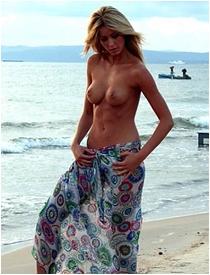 http://i2.imageban.ru/out/2013/12/21/697b44f5446ffebe68fec922253333be.jpg