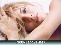 http://i2.imageban.ru/out/2013/12/21/f8bd16172798522ae11dcf9fd10e27bd.jpg