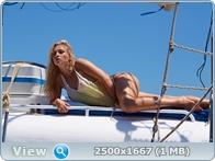 http://i2.imageban.ru/out/2013/12/22/12ce048c326c40321aa985c67e64e193.jpg