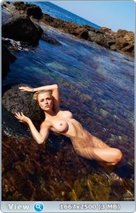 http://i2.imageban.ru/out/2013/12/22/1bbb3dce12eb63021b4fa6ba8e2140a7.jpg
