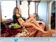 http://i2.imageban.ru/out/2013/12/22/5bfa2cbca8e5beae6d84c0bd99f7b7bb.jpg