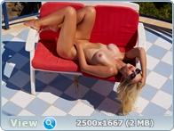 http://i2.imageban.ru/out/2013/12/22/6433fa6833e0cac1f8d083a175509c72.jpg
