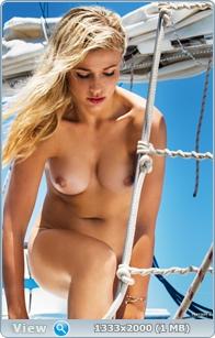 http://i2.imageban.ru/out/2013/12/22/95fc384d1502f85a47146259f0e2af4b.jpg