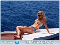http://i2.imageban.ru/out/2013/12/22/bd39a21b5988cb870fa6b0410cfacb05.jpg