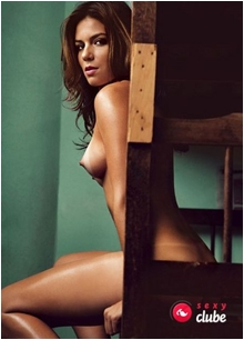 http://i2.imageban.ru/out/2013/12/22/d55e9504cc9b918c5b6b40936df9862b.jpg