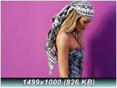 http://i2.imageban.ru/out/2013/12/23/39db0ca28cea61647a80cfe5d3355966.jpg