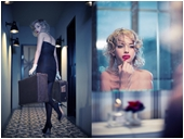 http://i2.imageban.ru/out/2013/12/23/af256555ad1f93abd9fc6b82880ffc2e.jpg