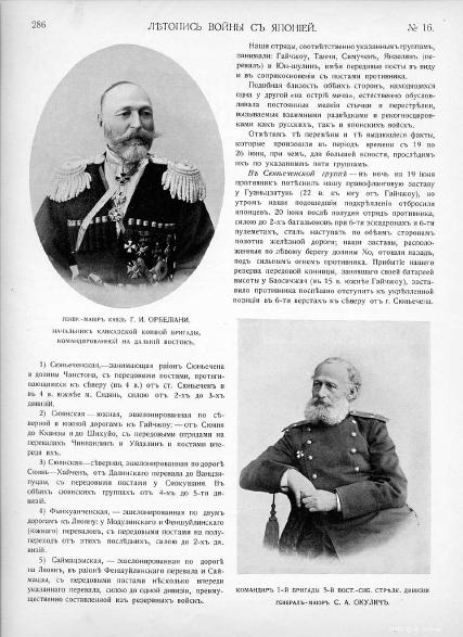 http://i2.imageban.ru/out/2013/12/25/1531df4073a326717c0f0fead62edacc.jpg