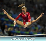 http://i2.imageban.ru/out/2013/12/25/219ccb69561ba50f34b8199df816ec2d.jpg