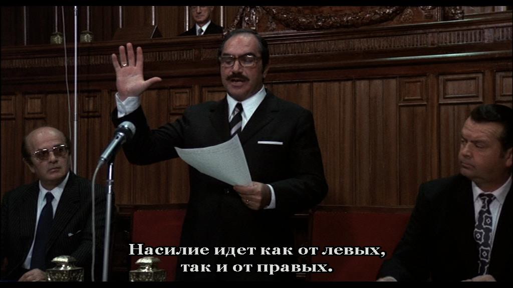 http://i2.imageban.ru/out/2013/12/25/7e3bdc9a4b6967b6e4fe91a2ddc3fabd.jpg