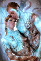 http://i2.imageban.ru/out/2013/12/26/244a06dceaa0d3abb0d8aa7ecf507ce5.jpg
