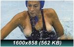 http://i2.imageban.ru/out/2013/12/26/845d1048af0dc2db7fa8bd01fff19a97.jpg