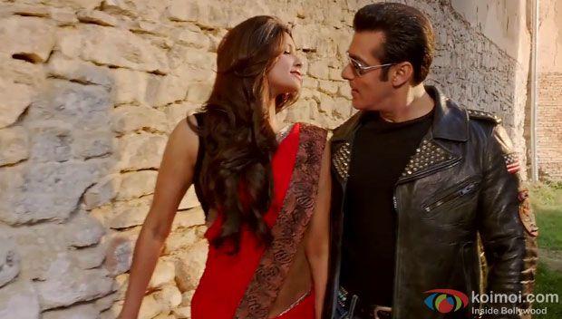 Jai Ho A R Rahman Hindi Mp3 Song Free Download