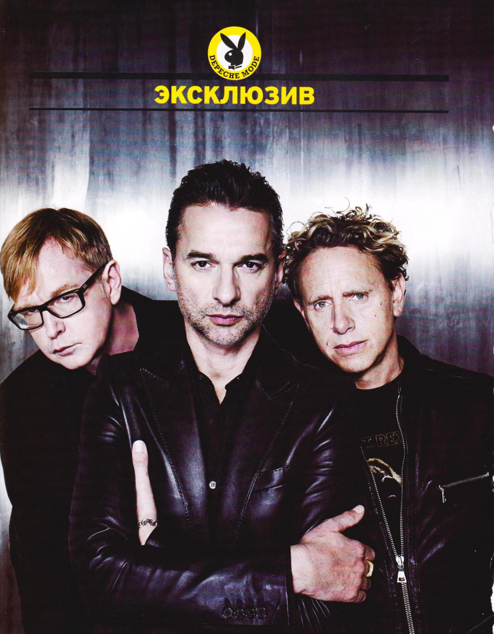 http://i2.imageban.ru/out/2013/12/29/14a86553a9cbf2fb84f6257bccca7dba.jpg