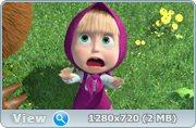 ���� � �������: ����� �� �������� (2013) WEBRip [720p] (����� 38)
