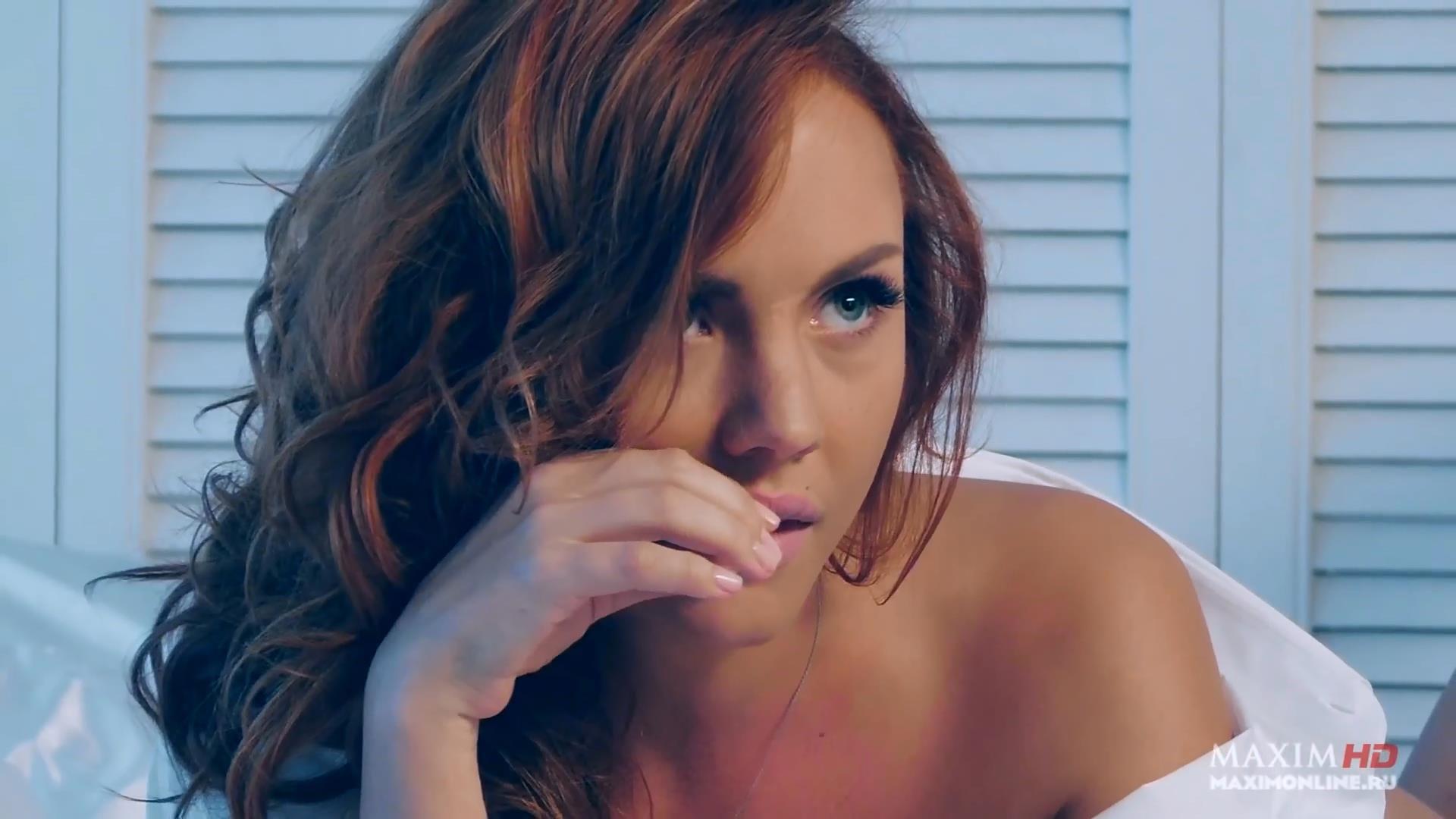Смотреть фото максим, Фото голых знаменитостей из журнала Максим без цензуры 22 фотография
