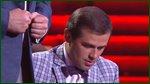 Дуэт имени Чехова. Большой концерт / Избранное (2013) WEB-DLRip