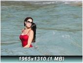 http://i2.imageban.ru/out/2014/01/06/004a097c5bae635215cc070257ec2e3d.jpg