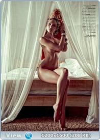 http://i2.imageban.ru/out/2014/01/06/7f278db19b83a72d109300168121e60a.jpg