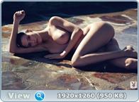 http://i2.imageban.ru/out/2014/01/06/fa876681ddee795ca47f7e6f65530f8b.jpg