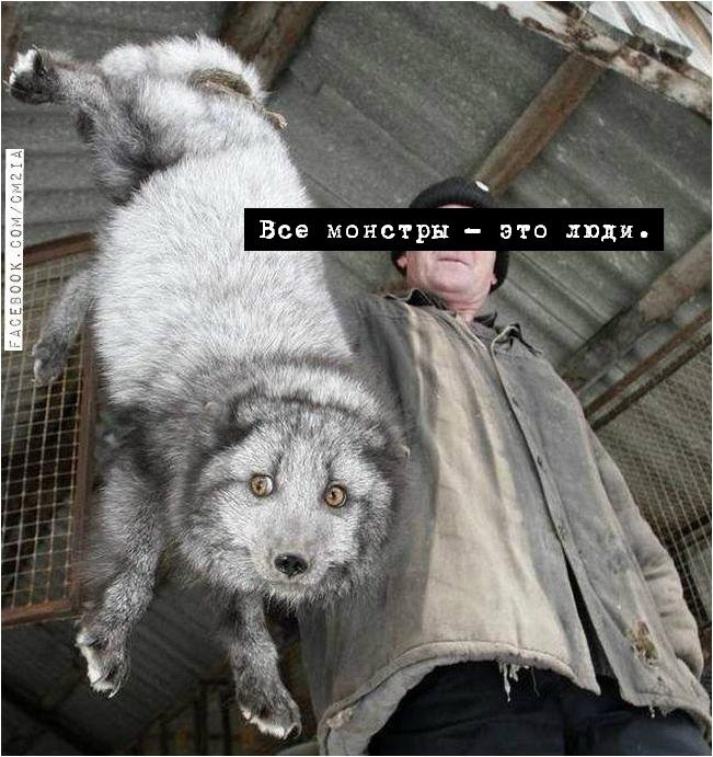 Все монстры - это люди.jpg