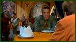 Коллекция (2006) DVDRip