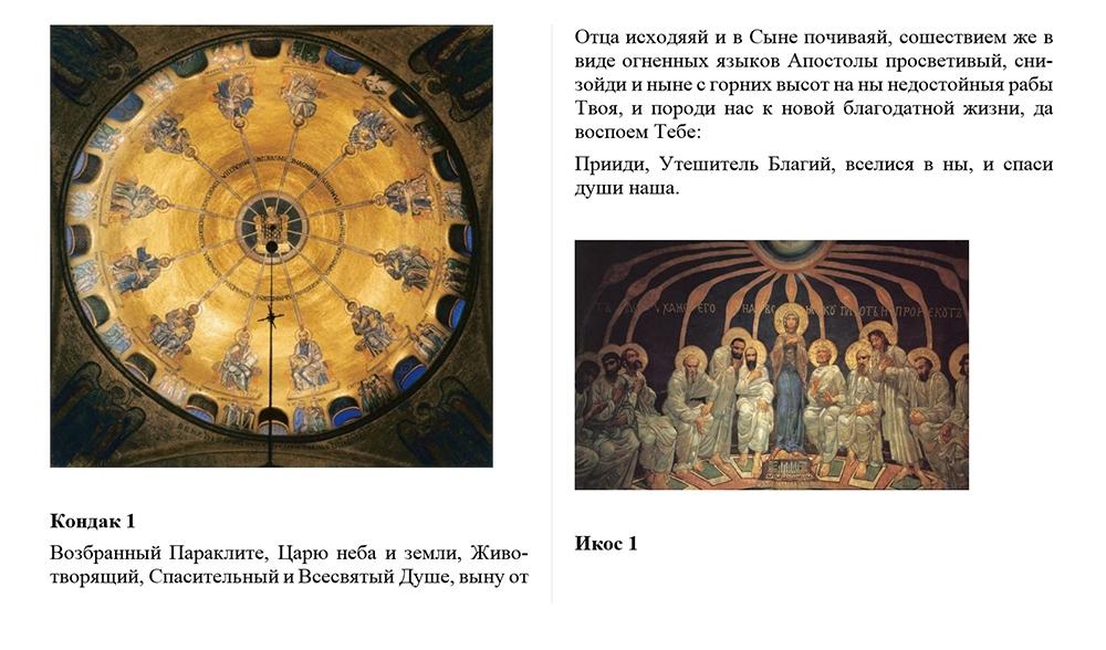 http://i2.imageban.ru/out/2014/01/17/93a89dfca1549e457df815b15e5dbf3a.jpg