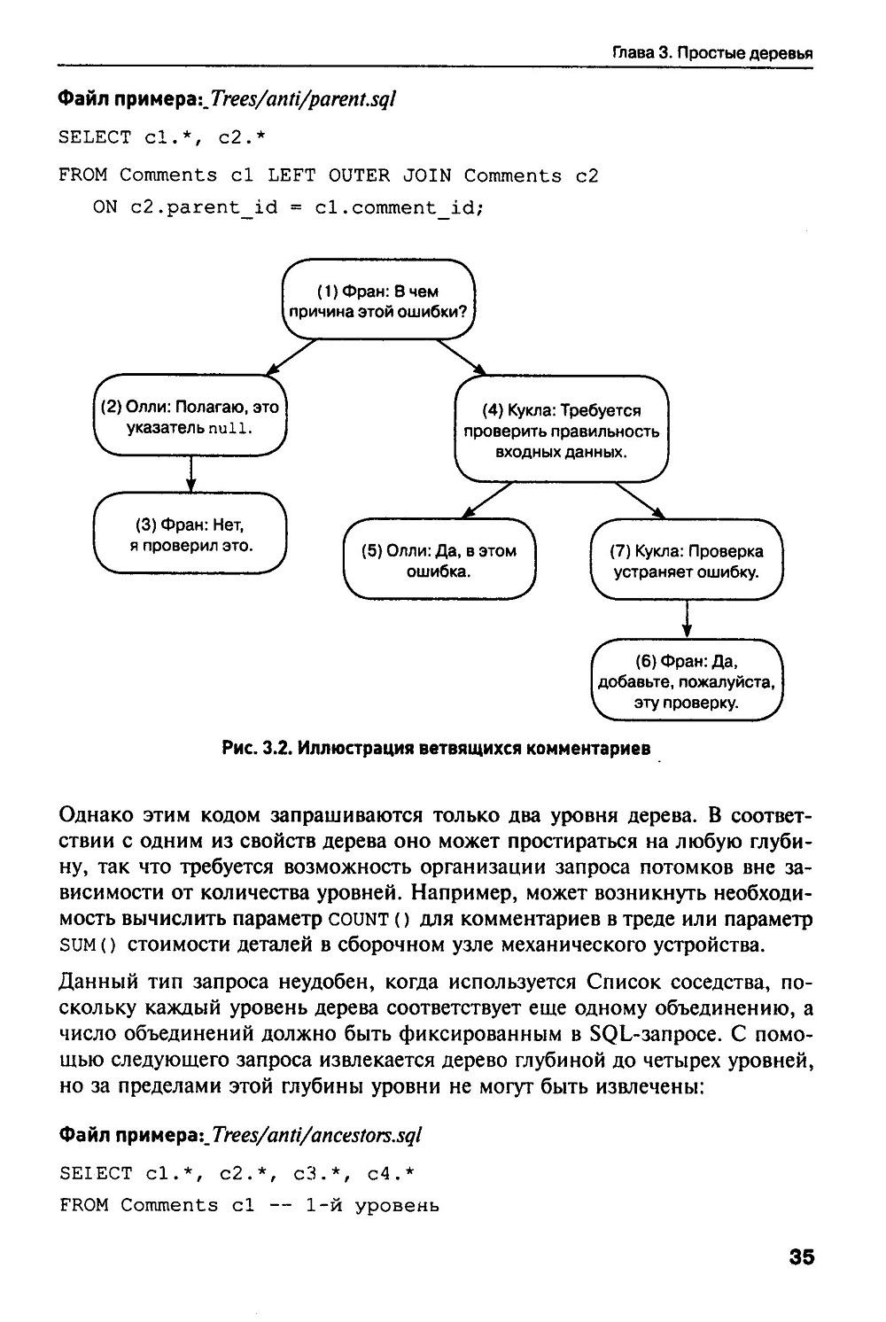 http://i2.imageban.ru/out/2014/01/20/6bbebc5a05d1b414962e415210c5a455.jpg