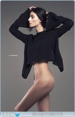 http://i2.imageban.ru/out/2014/01/22/03b2986527e42d49f0a4d891eeff8d17.jpg