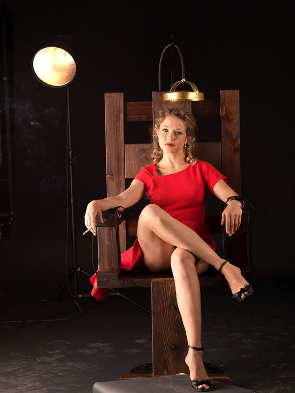 golaya-aktrisa-bolgova