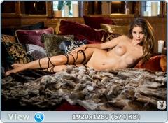http://i2.imageban.ru/out/2014/01/29/5ee3c98ae922d9d76229698c94260d54.jpg