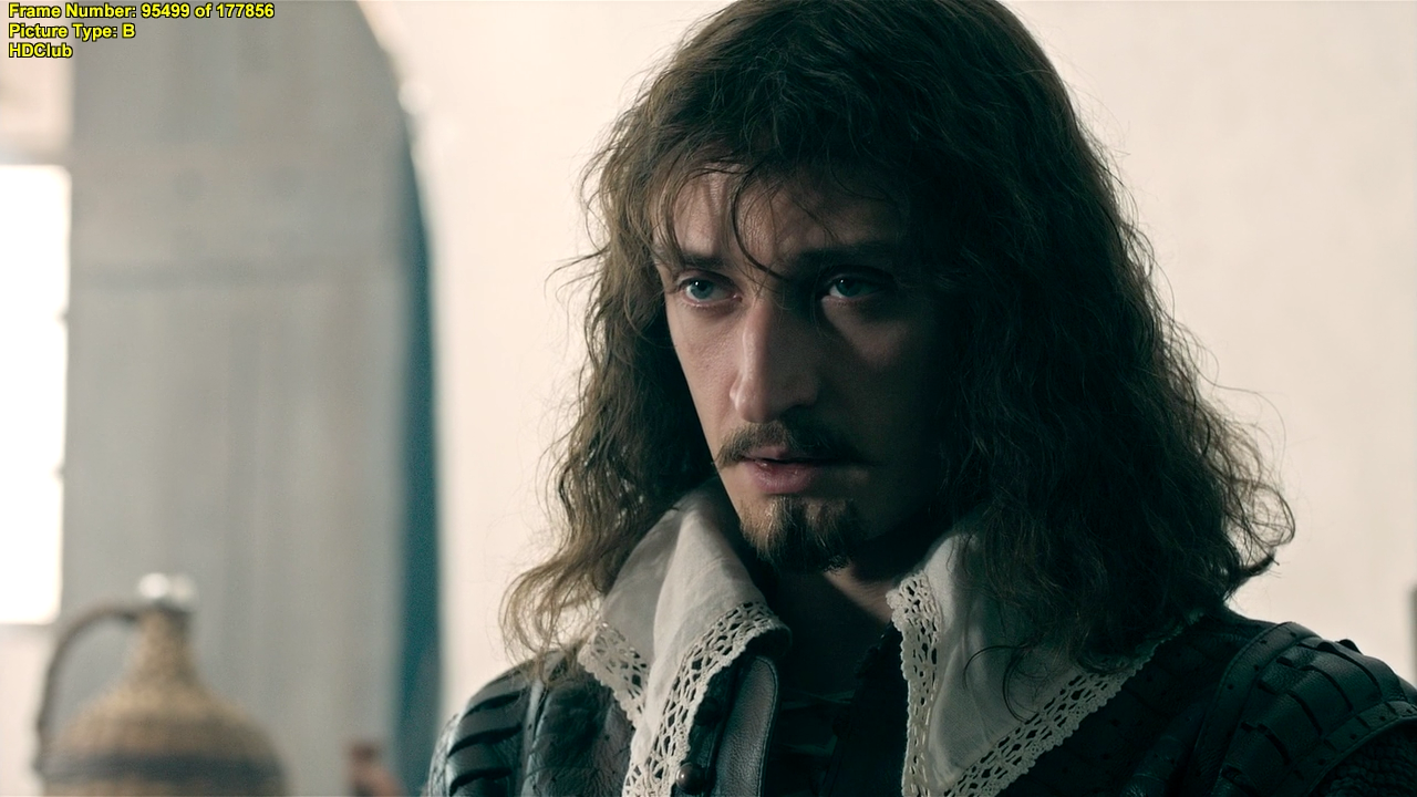 Thre.Musketeers.2013.720p.BluRay.Rus.HDClub - [95499].png