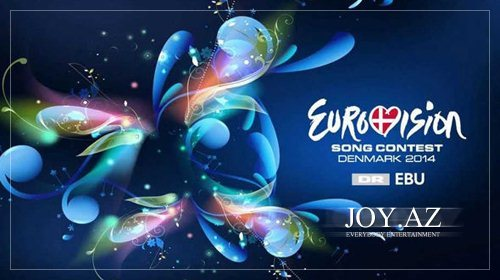 Eurovision-2014`də qonaqlar arenaya qayıqla gətiriləcək