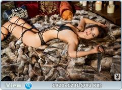 http://i2.imageban.ru/out/2014/01/29/b4e21657d9fb9ab4dc93a34b064bd702.jpg
