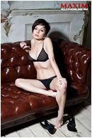 http://i2.imageban.ru/out/2014/02/07/2dbd0810e640147f7f56a09a3e8c73c8.jpg
