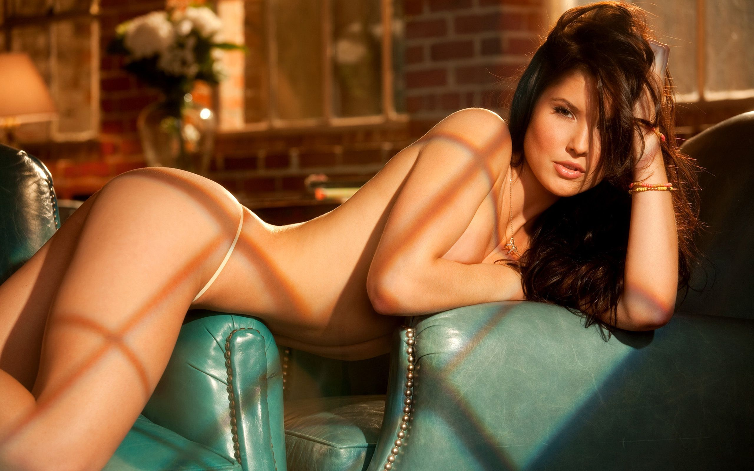 bigbutt-pussy-arlene-serna-hot-naked-cougar-pictures