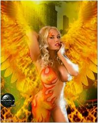 http://i2.imageban.ru/out/2014/02/08/80f18e3e806b980a49c91afbe9266baf.jpg