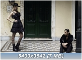 http://i2.imageban.ru/out/2014/02/08/9de4789b538bbb7fad4443a593bde43c.jpg