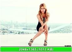 http://i2.imageban.ru/out/2014/02/08/a8cd3102ae728875ce3aa420939d2b1f.jpg
