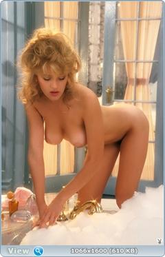 http://i2.imageban.ru/out/2014/02/08/d31d67bb201442d22cc0633e4f059316.jpg
