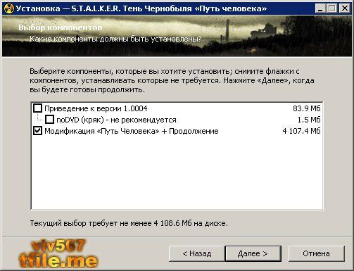 http://i2.imageban.ru/out/2014/02/08/e702fb14c31ed7c578039473149bfd7b.jpg