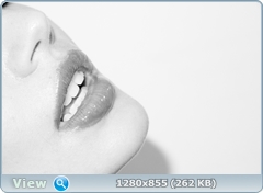 http://i2.imageban.ru/out/2014/02/09/0de18c40da636ca69ff0926b22b06d19.jpg