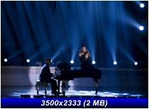 http://i2.imageban.ru/out/2014/02/09/2a5d23d747d826be0630883fcf635bea.jpg