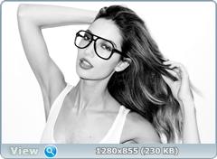 http://i2.imageban.ru/out/2014/02/09/3f0e812a4c959578d346c63c35a1846f.jpg