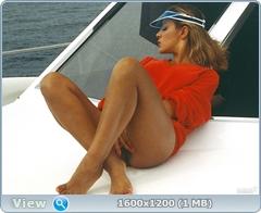 http://i2.imageban.ru/out/2014/02/09/520a4835212facf889d7302eed0aaa24.jpg